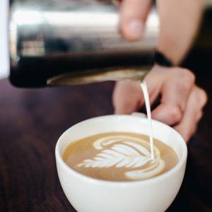 Solubili Nespresso